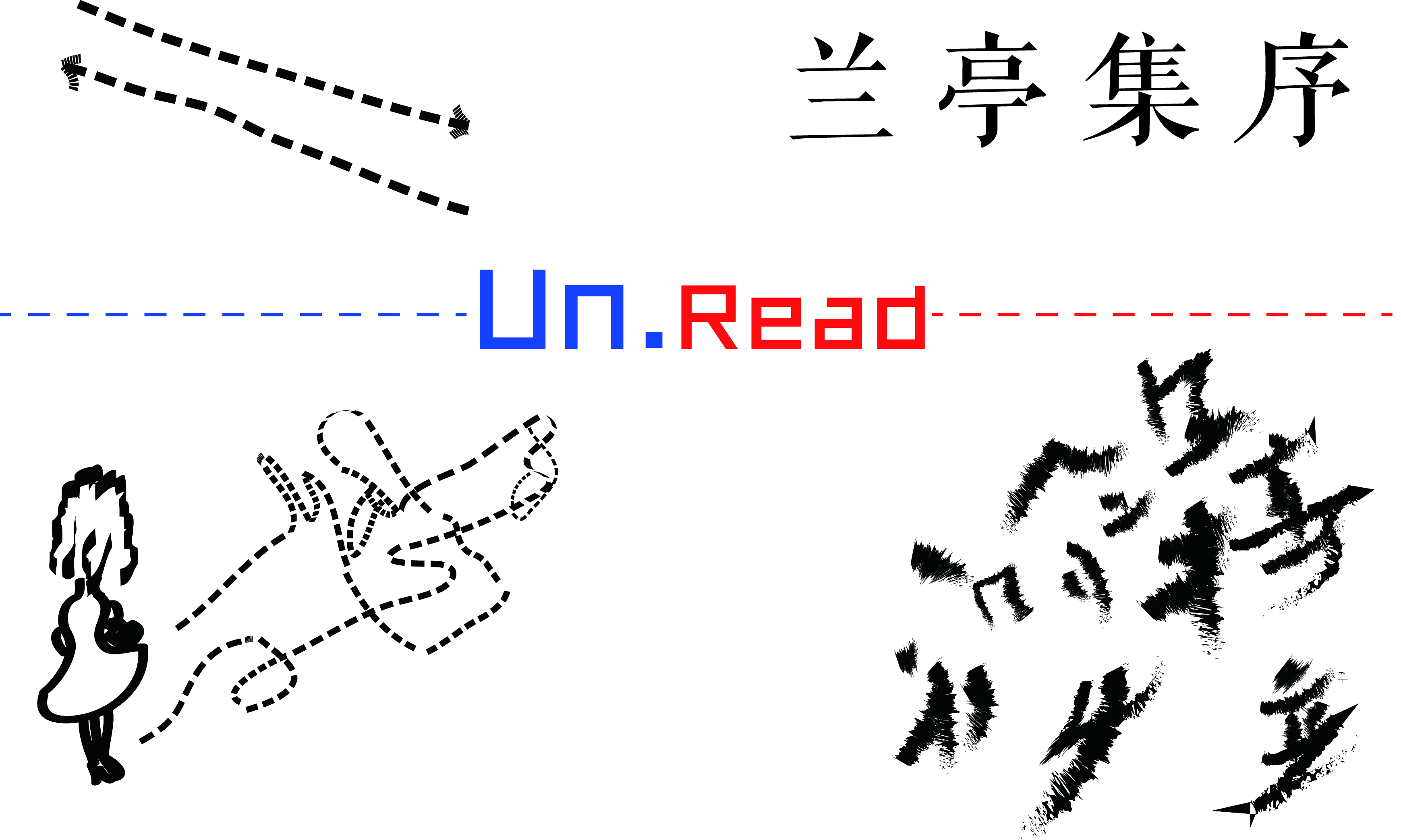 read vs  unread
