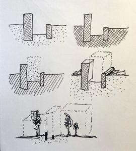 diagram_v2