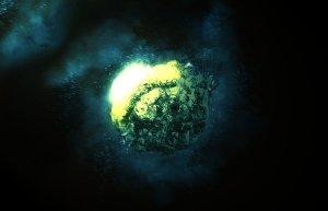 space_stone_by_isugar-d39d3gu