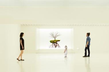 Museum-of_Extinction