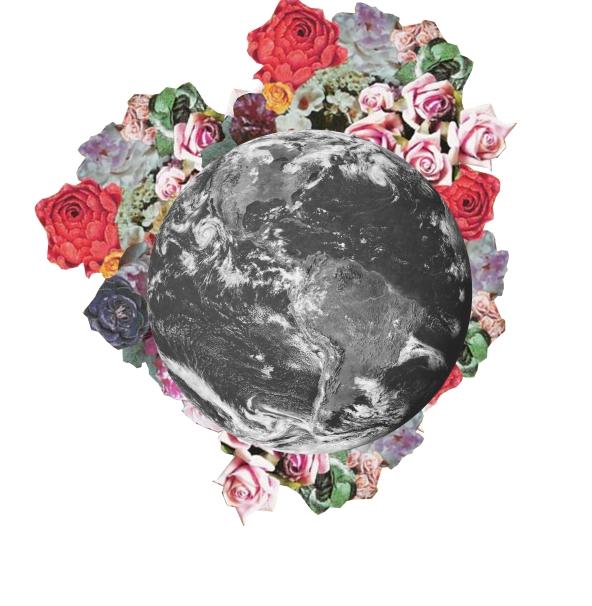 Earth_flower