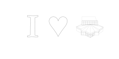 04 Love _ Layout