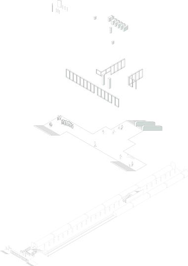 task3_illustration