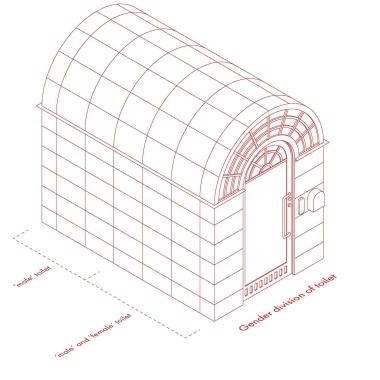Toilet-division.jpg