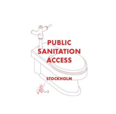 Public-Sanitation-Access_Sako_Sida_01-e1544648661861.jpg
