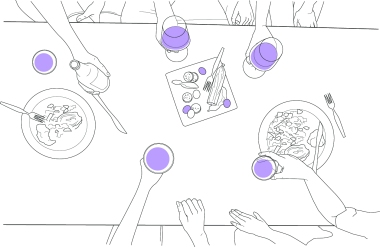 Task 5 drawing