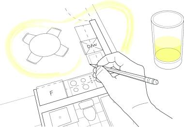Task 7 drawing