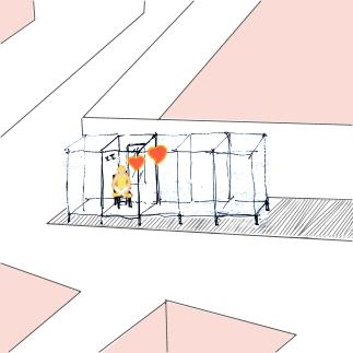 task4 drawing.jpg