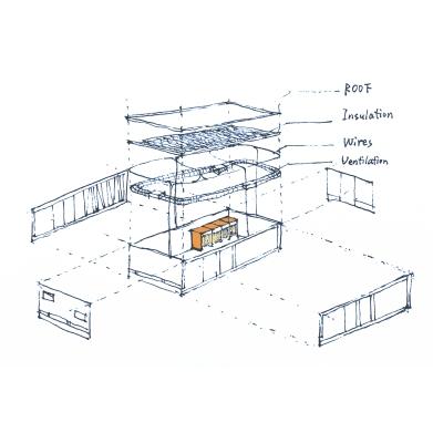 task7 drawing.jpg
